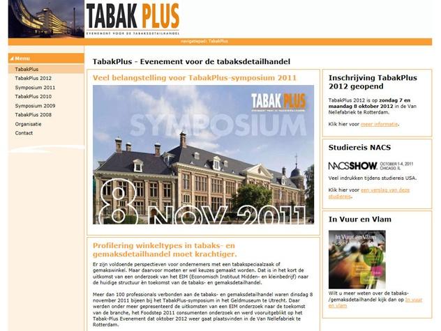 subsite Tabakplus