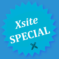Xsite special