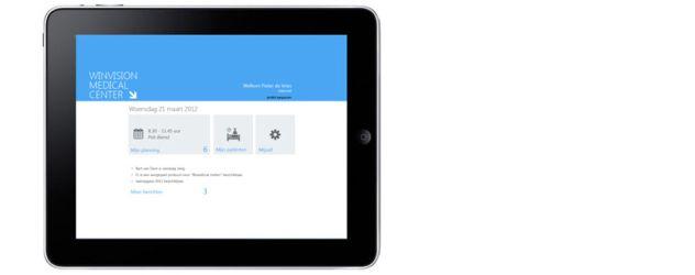 Vier uitgangspunten voor effectief intranet ontwerp