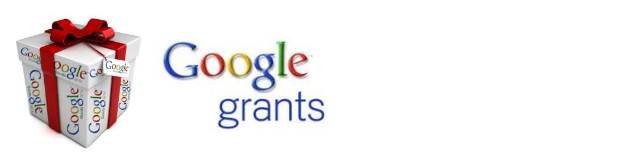 Online fondsenwerving met Google Grants