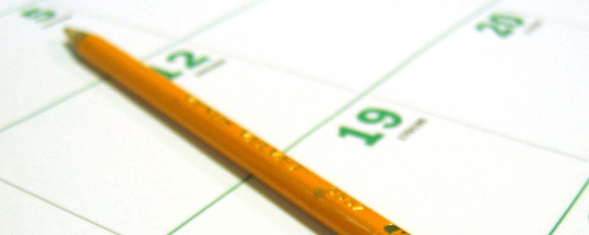 Uw online jaarverslag vanuit Xsite