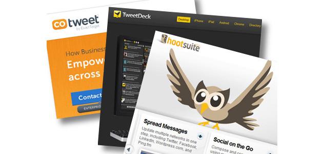 Wat is de perfecte tool voor social media beheer?