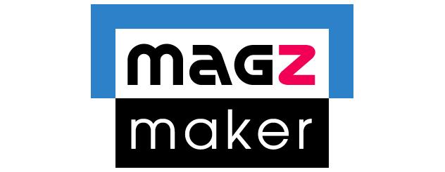 Magzmaker, een cms voor online magazines