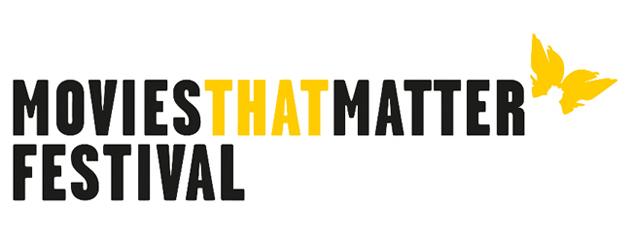 Movies that Matter Festival uitgelicht op nieuwe website