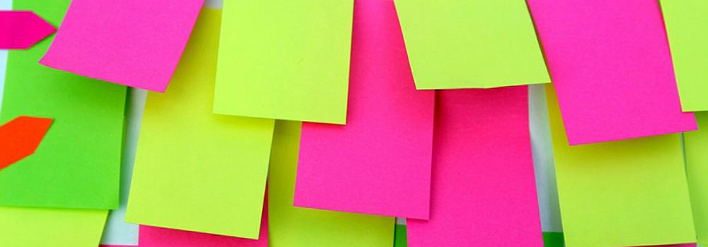 Workshop: Online strategie en concept