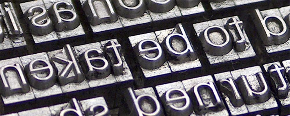 Online magazines samenstellen en publiceren