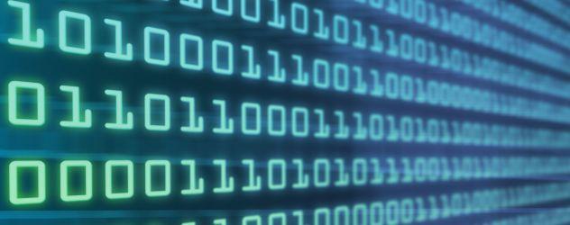 Websites koppelen aan datasystemen
