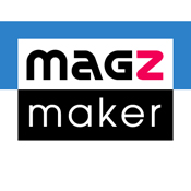 logo Magzmaker
