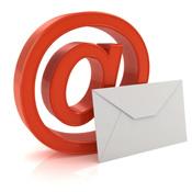nieuwsbriefmodule